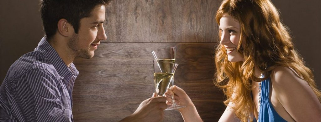 Top 10 First Date Tips For Women